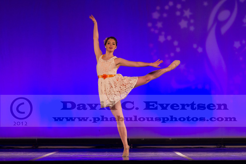 Dance America National Finals Schaumburg Illinois - 2013 - DCEIMG-6827