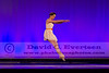 Dance America National Finals Schaumburg Illinois - 2013 - DCEIMG-6794