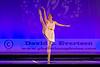 Dance America National Finals Schaumburg Illinois - 2013 - DCEIMG-6784