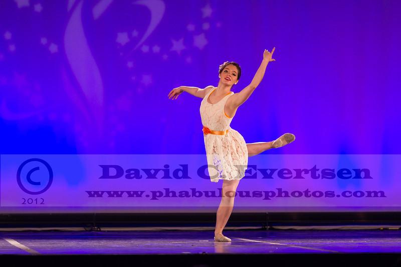 Dance America National Finals Schaumburg Illinois - 2013 - DCEIMG-6810