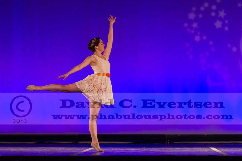 Dance America National Finals Schaumburg Illinois - 2013 - DCEIMG-6825