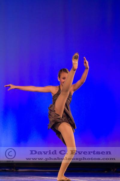 Dance America National Finals Chicago - 2013-7624