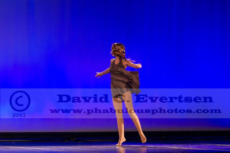 Dance America National Finals Chicago - 2013-7631