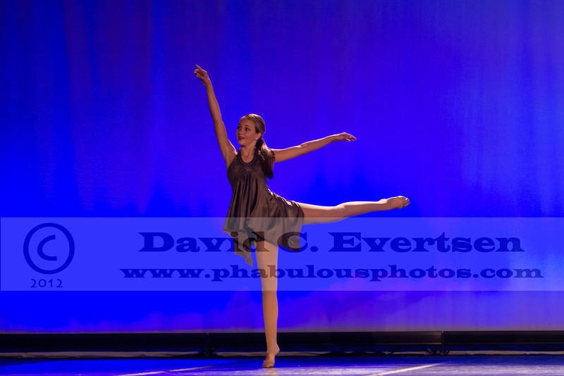 Dance America National Finals Chicago - 2013-7618