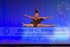 Dance America National Finals Chicago - 2013-7647