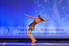 Dance America National Finals Chicago - 2013-7640
