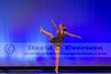 Dance America National Finals Chicago - 2013-7678
