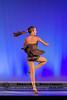 Dance America National Finals Chicago - 2013-7664
