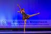 Dance America National Finals Chicago - 2013-7677
