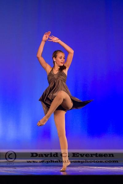 Dance America National Finals Chicago - 2013-7651