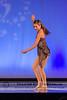 Dance America National Finals Chicago - 2013-7658