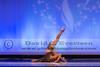 Dance America National Finals Chicago - 2013-7694