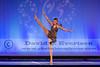 Dance America National Finals Chicago - 2013-7661