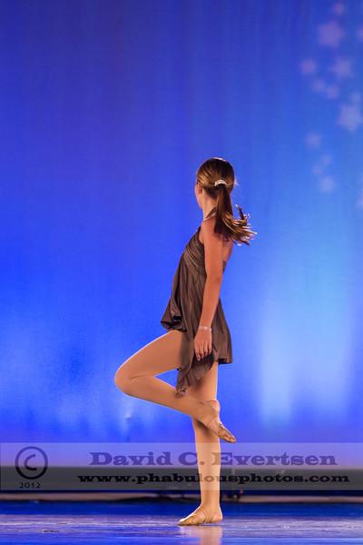 Dance America National Finals Chicago - 2013-7689