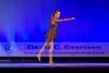 Dance America National Finals Chicago - 2013-7655