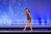 Dance America National Finals Chicago - 2013-7659