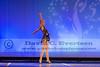 Dance America National Finals Chicago - 2013-7638