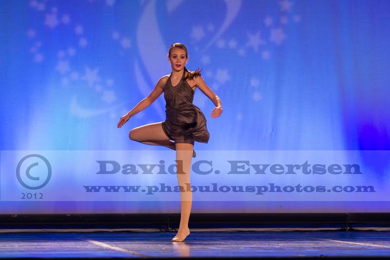 Dance America National Finals Chicago - 2013-7681