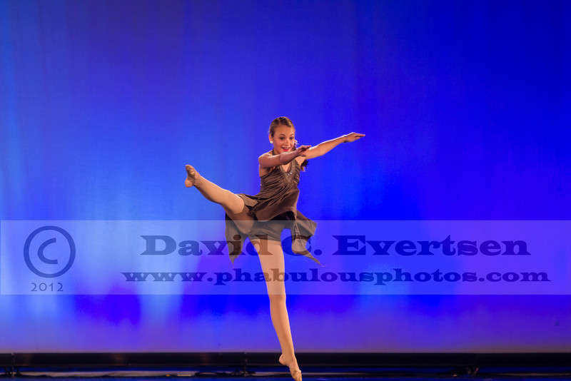Dance America National Finals Chicago - 2013-7633