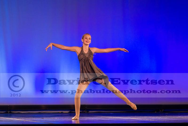 Dance America National Finals Chicago - 2013-7623