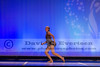 Dance America National Finals Chicago - 2013-7700
