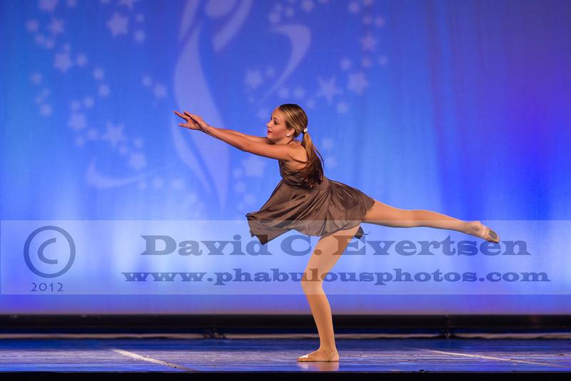 Dance America National Finals Chicago - 2013-7649