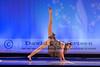 Dance America National Finals Chicago - 2013-7642