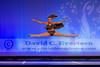Dance America National Finals Chicago - 2013-7671