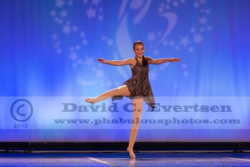 Dance America National Finals Chicago - 2013-7682
