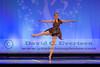 Dance America National Finals Chicago - 2013-7683