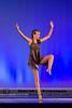 Dance America National Finals Chicago - 2013-7650