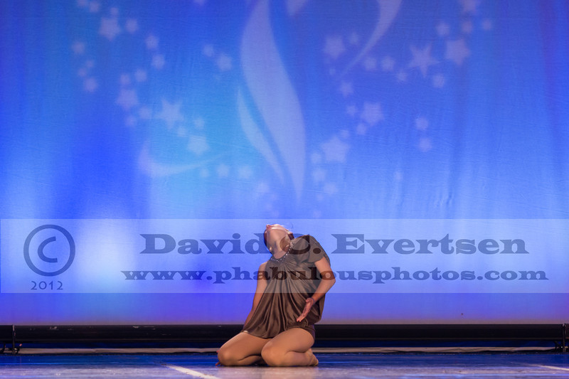 Dance America National Finals Chicago - 2013-7695