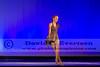 Dance America National Finals Chicago - 2013-7657