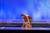 Dance America National Finals Chicago - 2013-7692
