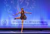 Dance America National Finals Chicago - 2013-7680
