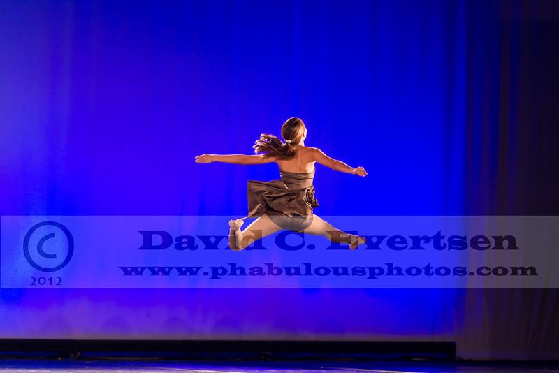 Dance America National Finals Chicago - 2013-7629