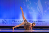 Dance America National Finals Chicago - 2013-7643