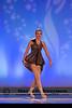 Dance America National Finals Chicago - 2013-7644