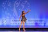 Dance America National Finals Chicago - 2013-7699