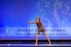 Dance America National Finals Chicago - 2013-7697