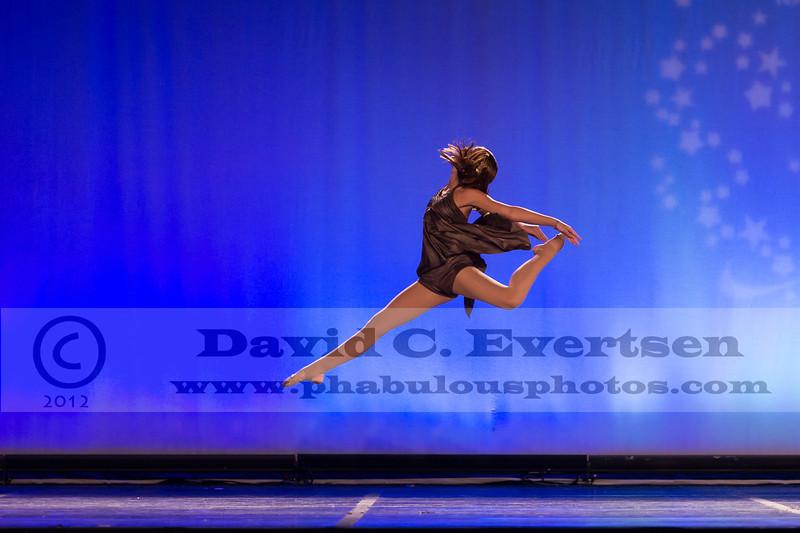 Dance America National Finals Chicago - 2013-7636