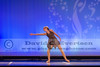 Dance America National Finals Chicago - 2013-7698