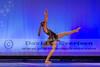 Dance America National Finals Chicago - 2013-7676