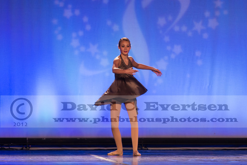 Dance America National Finals Chicago - 2013-7679