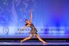Dance America National Finals Chicago - 2013-7662