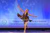 Dance America National Finals Chicago - 2013-7685