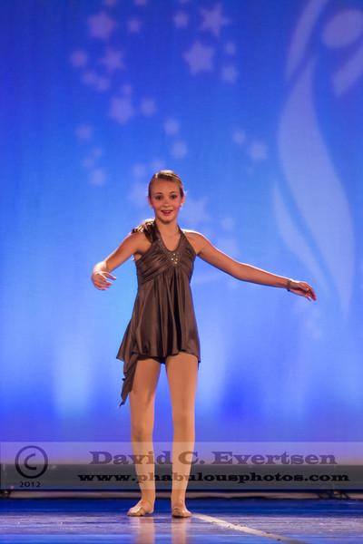 Dance America National Finals Chicago - 2013-7645