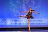 Dance America National Finals Chicago - 2013-7684