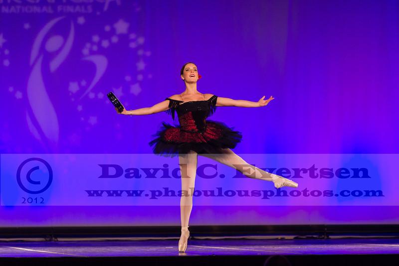 Dance America National Finals Schaumburg Illinois - 2013 - DCEIMG-6981
