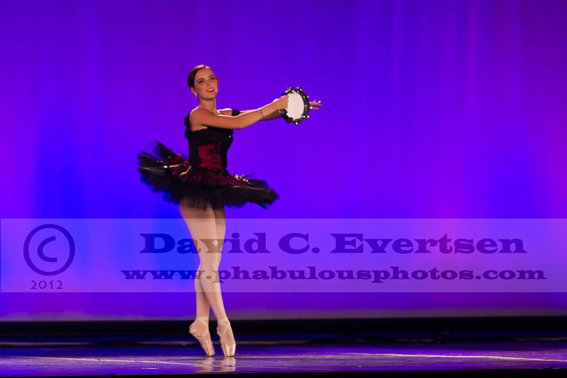 Dance America National Finals Schaumburg Illinois - 2013 - DCEIMG-7000